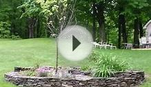 Landscaping - Columbia - 877-669-0670 - Columbia, South