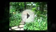 Landscaping Designs Minneapolis | Call for Free Quote 612