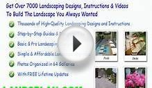 landscaping ideas edible garden