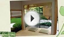 Landscaping Ideas - Over 7,250 Ideas & Design To Create