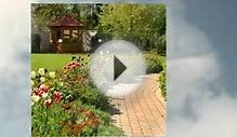 Landscaping Plano TX (972) 665-6031 ‎
