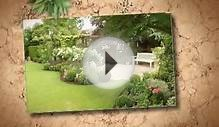 Landscaping Services Houston Texas 832-746-6423