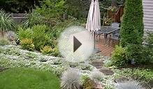 Landscaping - Washington - 877-669-0670 - Washington