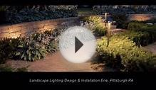 Litescaping - Landscape Lighting Design & Installation Erie