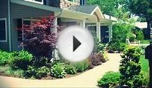 Long Island Landscape design - Design and Build Landscape