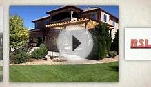 Longmont landscaping Boulder landscape and design - Call
