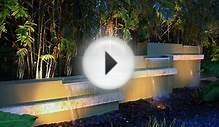 New York Plantings Garden Designers NYC video Bamboo Images