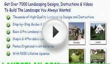 online virtual landscape design free