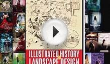 PDF Illustrated History of Landscape Design Free Books