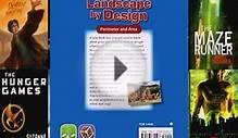 Read Landscape by Design (Mathematics Readers) Ebook Online