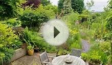 sustainable landscape garden design and construction edinburgh