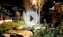 Verterra Landscape Design - Northwest Flower and Garden